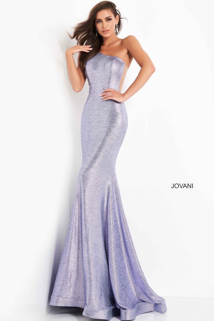 Jovani Style 06367  Image