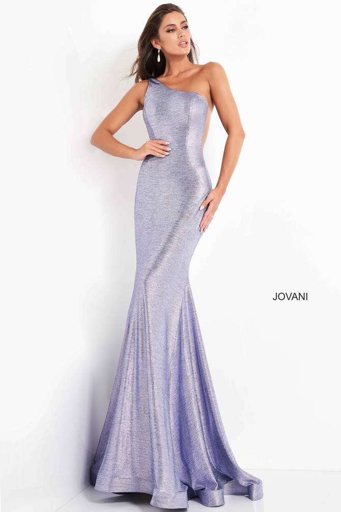 Jovani 06367