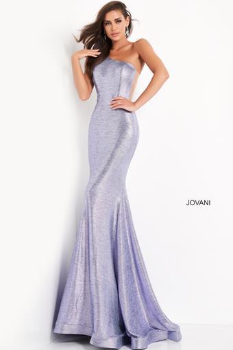 Jovani Style #06367