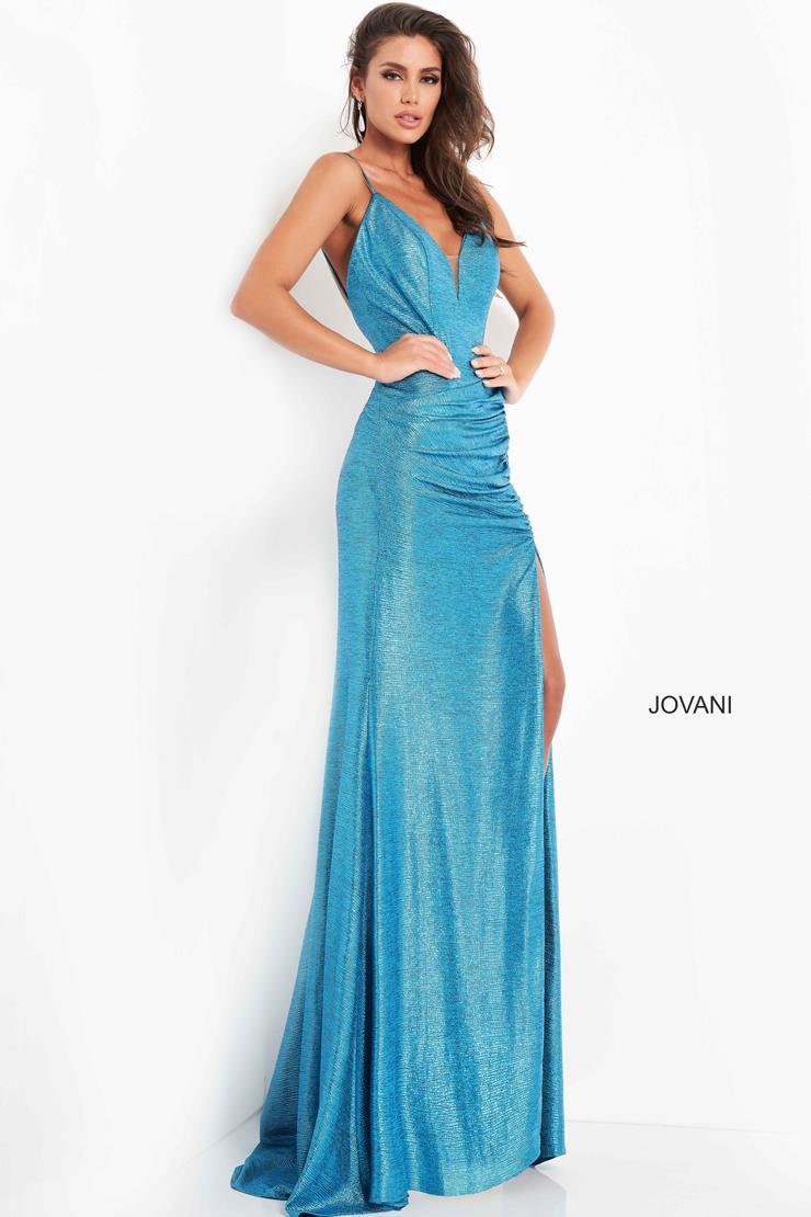 Jovani Style 06368  Image