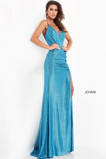 Jovani Style #06368