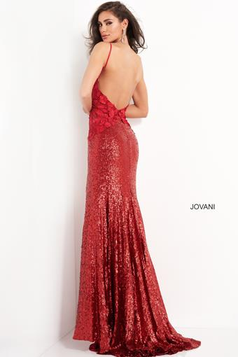 Jovani Style #06426