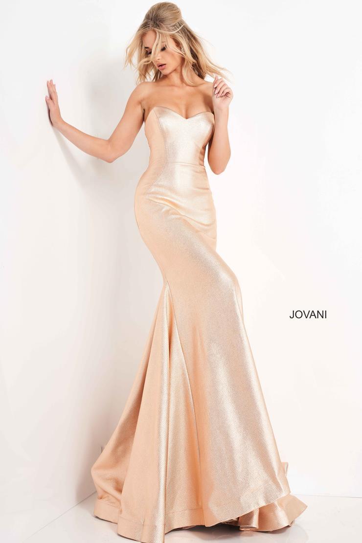 Jovani Style 06427  Image