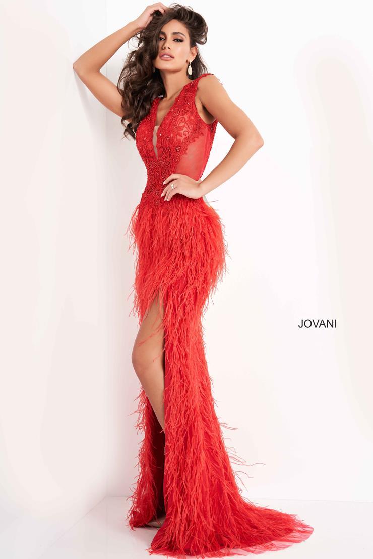 Jovani Style #06446