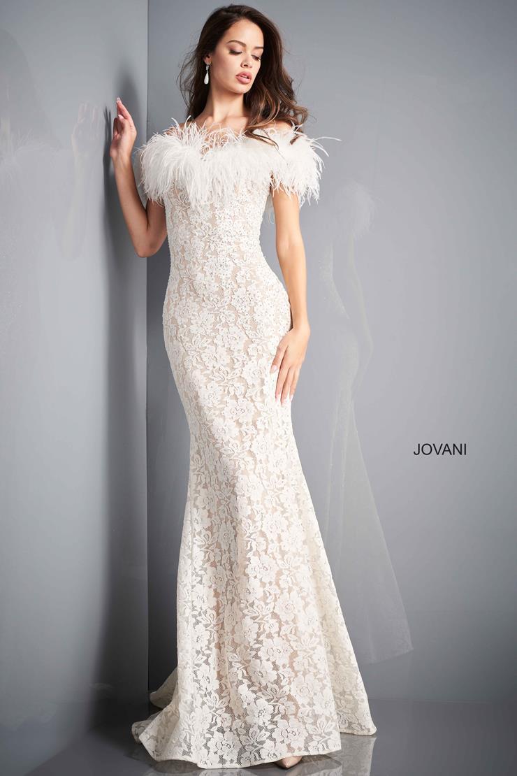 Jovani Style 06451  Image