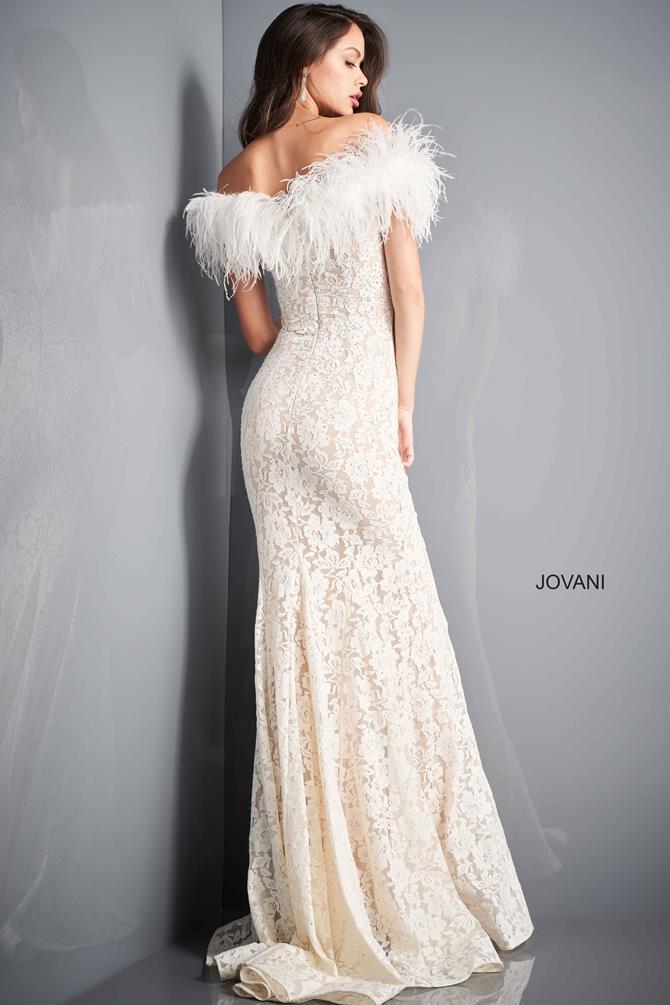 Jovani 06451