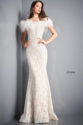 Jovani Style #06451