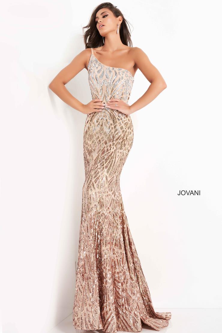 Jovani Style 06469  Image