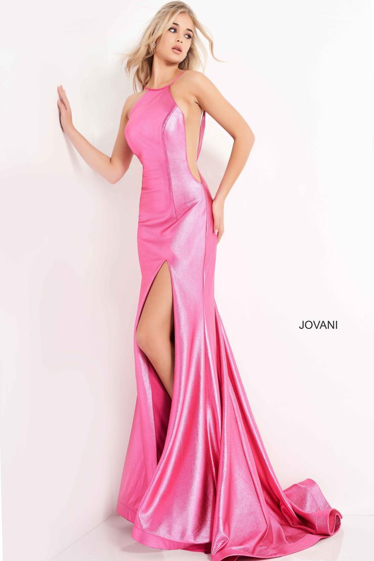 Jovani Style 06525  Image