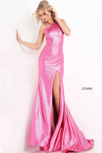 Jovani Style 06525