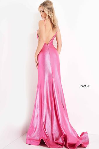 Jovani 06525