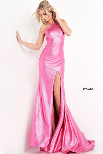Jovani Style #06525