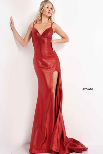 Jovani Style #06526