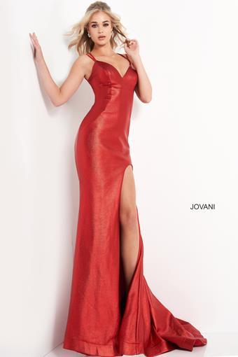 Jovani 06526