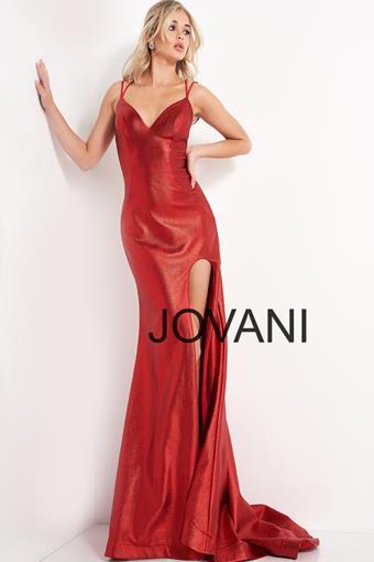 Jovani 06526a