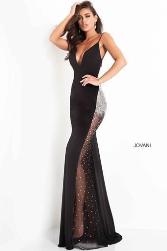 Jovani Style #06566