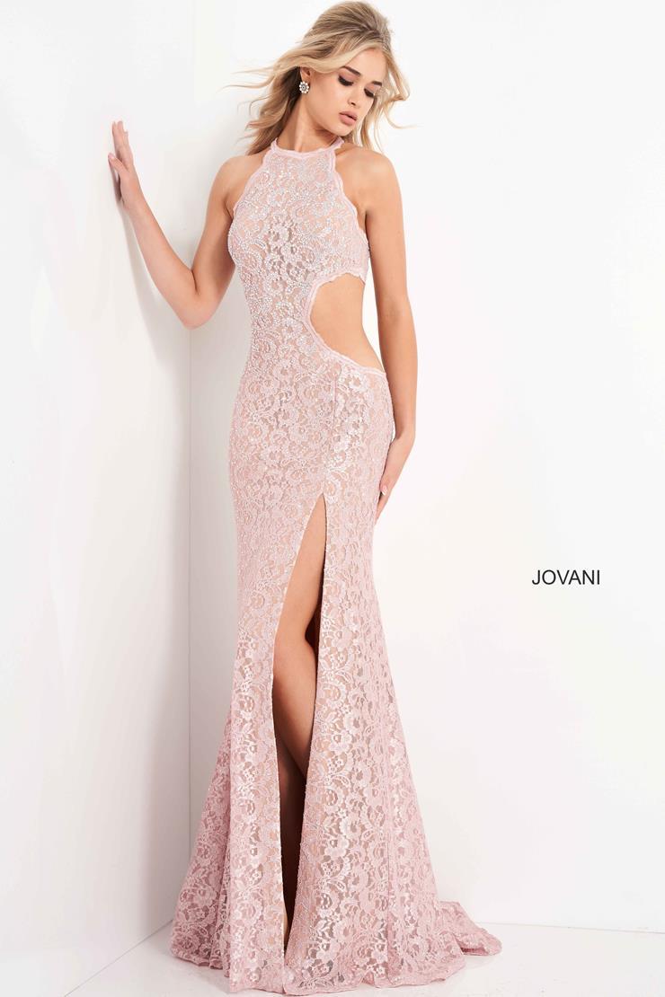 Jovani Style 06584  Image
