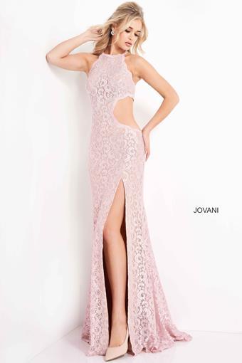 Jovani Style #06584