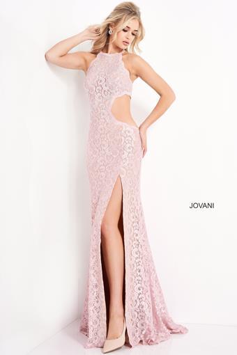 Jovani #06584