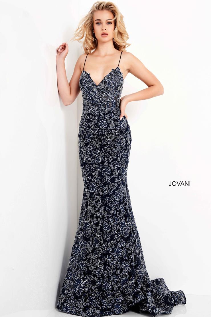 Jovani Style #06591  Image