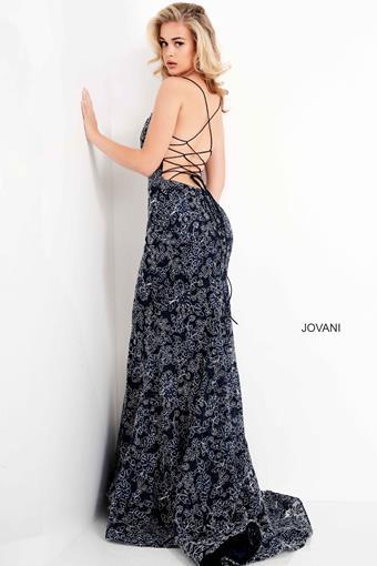 Jovani Style #06591