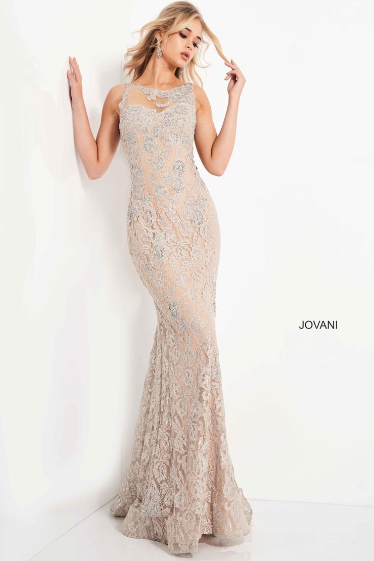 Jovani Style 06722  Image