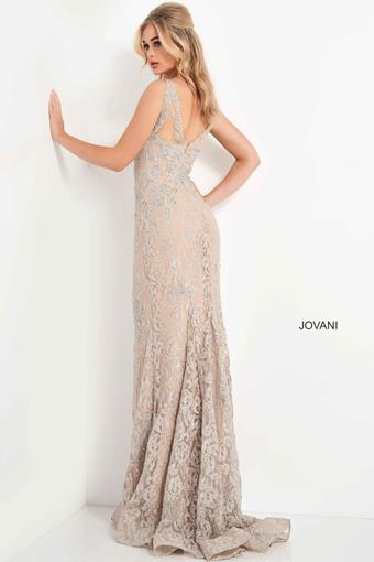 Jovani Style #06722