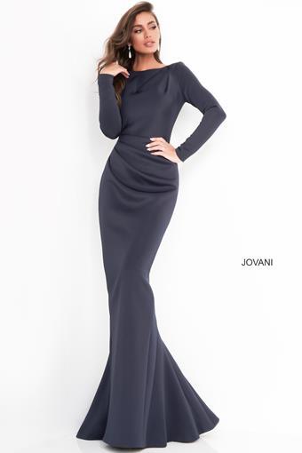 Jovani 12022