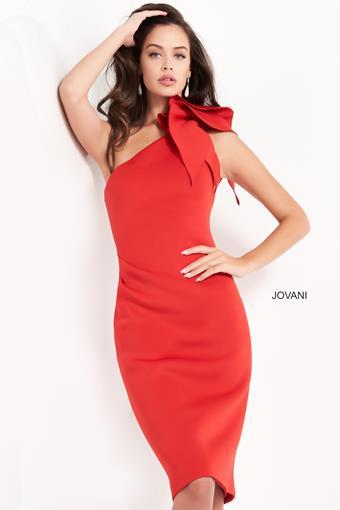 Jovani 23886