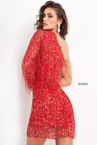 Jovani  2645
