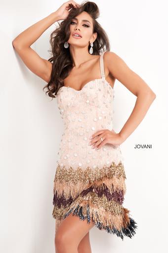 Jovani  2657