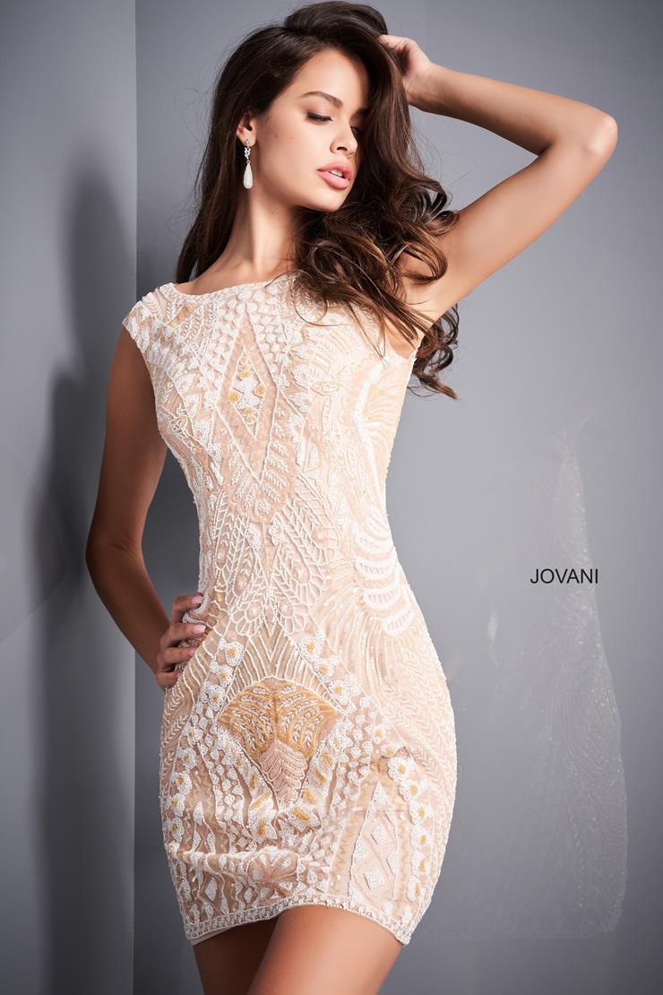 Jovani Style #2662
