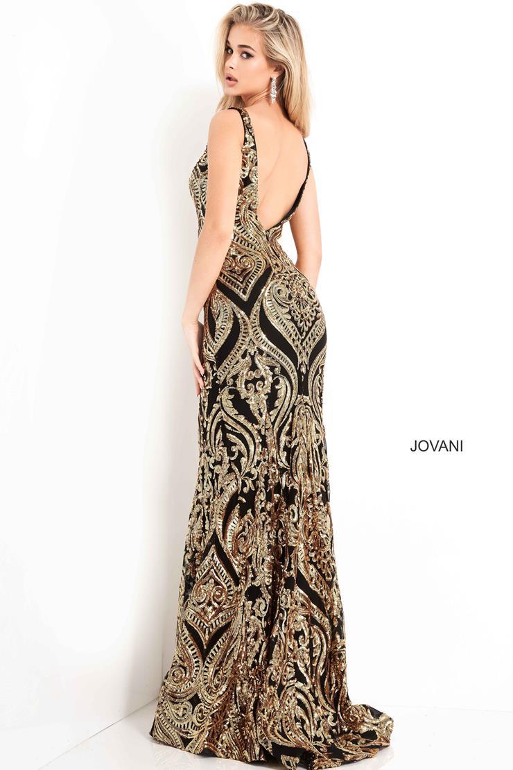 Jovani Style #2669