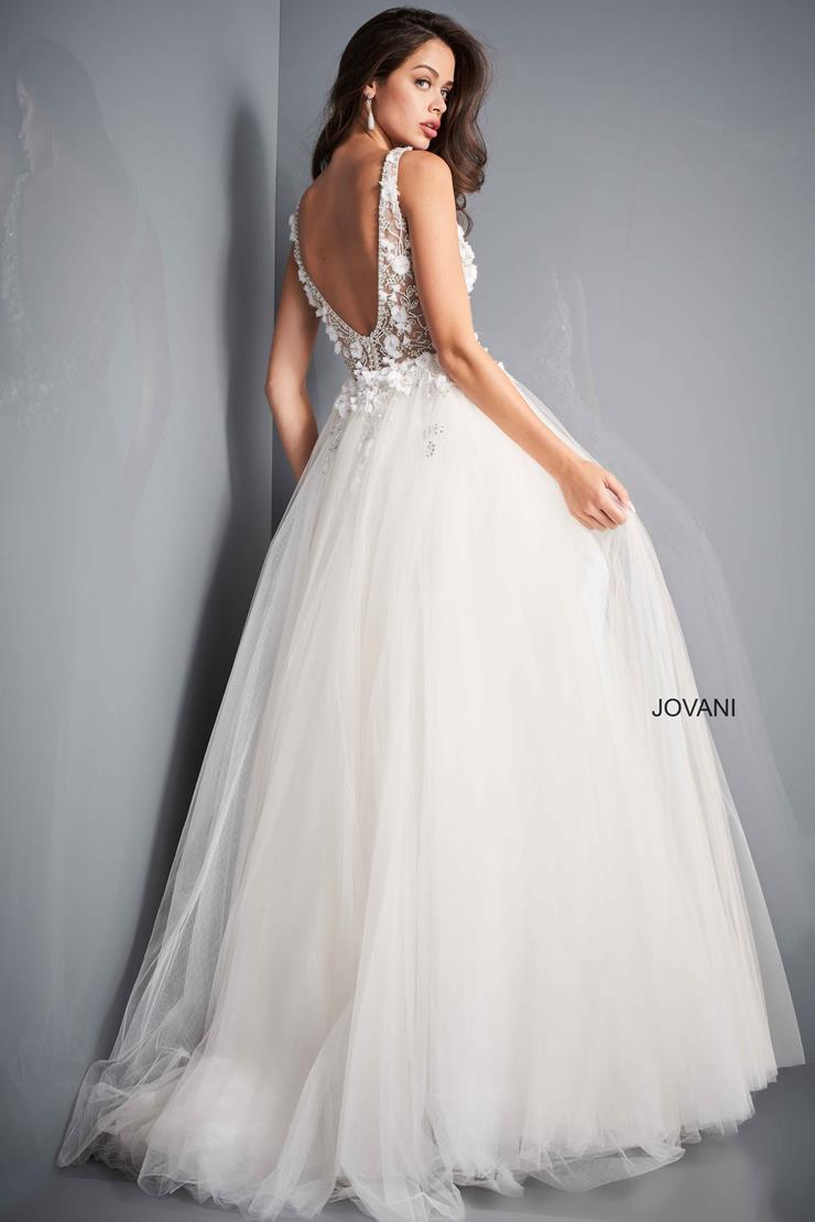 Jovani Style #3110