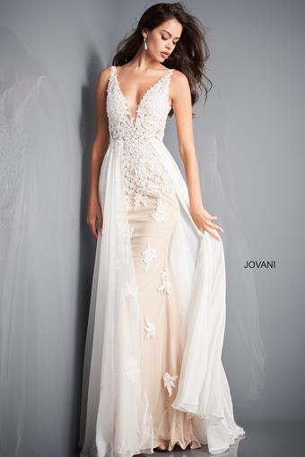 Jovani 3117