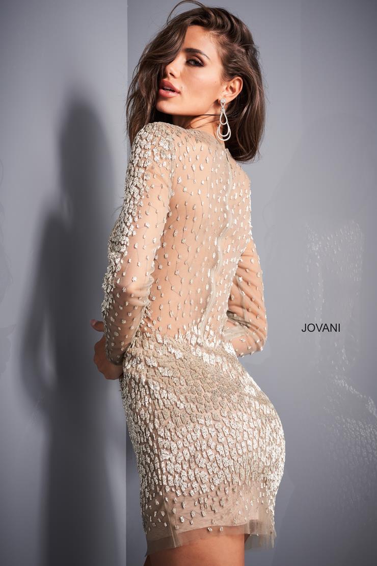 Jovani Style #3148
