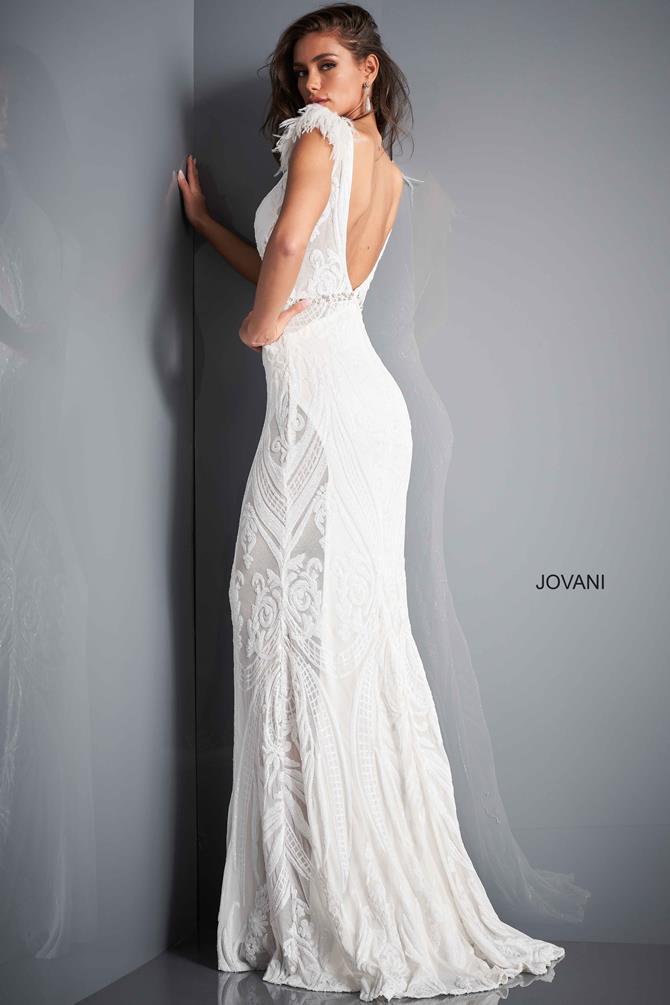 Jovani 3180