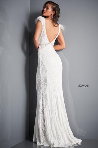 Jovani Style No.3180