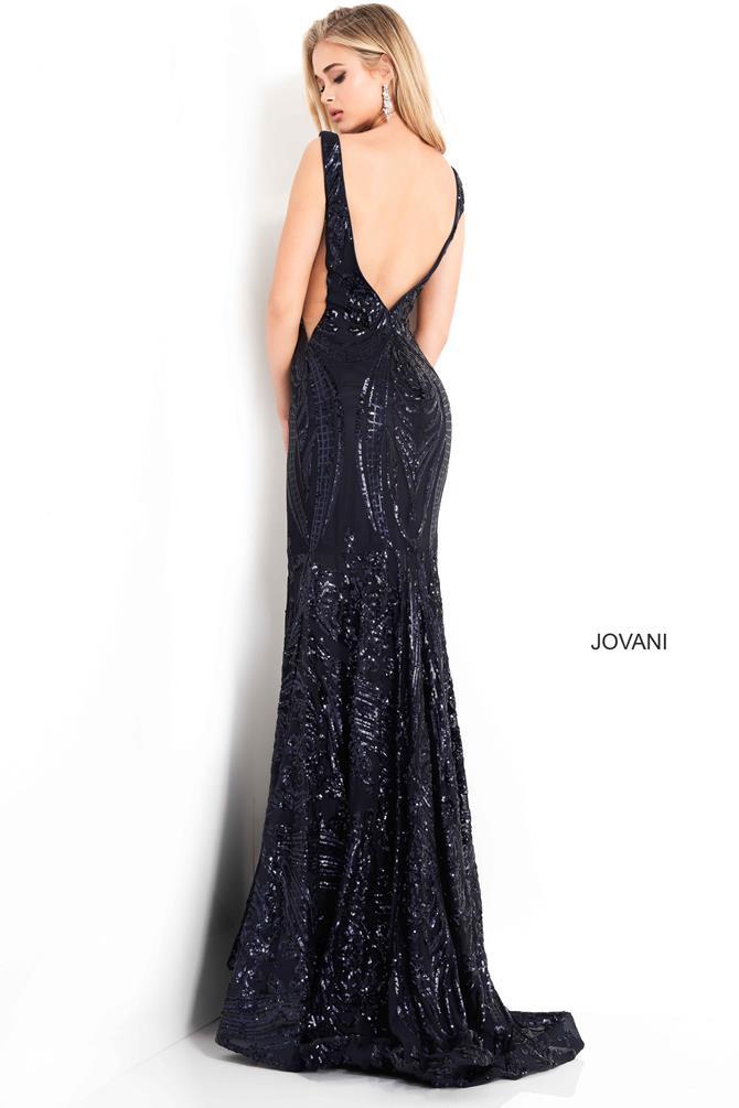 Jovani 3186