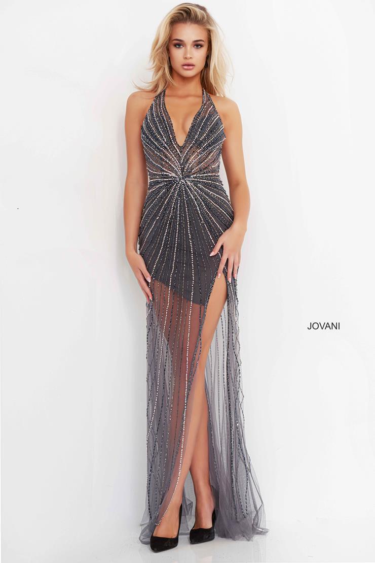 Jovani Style #3208  Image