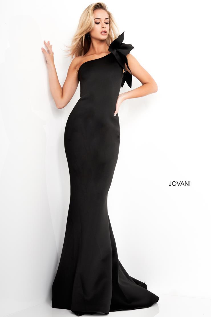 Jovani Style 32602 Image