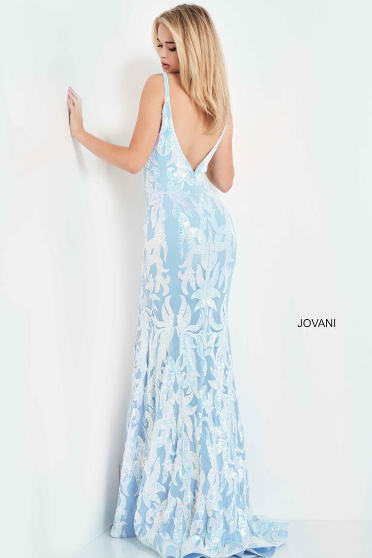 Jovani Style #3263