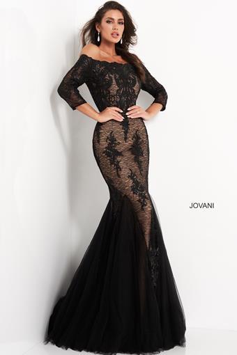 Jovani 3376