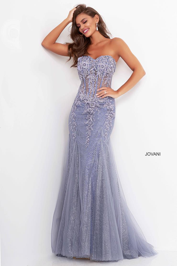 Jovani Style #3623  Image