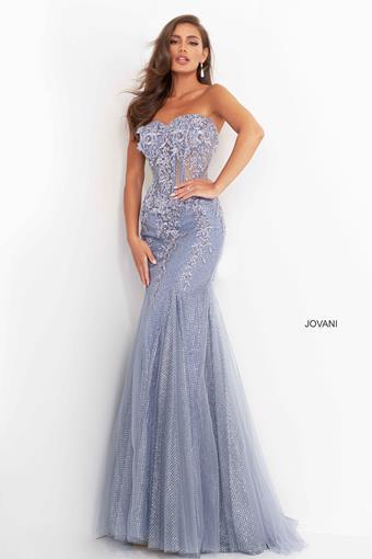 Jovani Style #3623