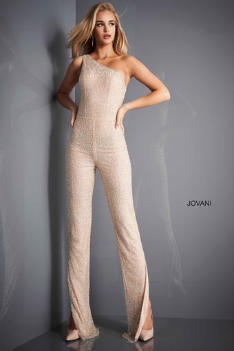Jovani Style #3816