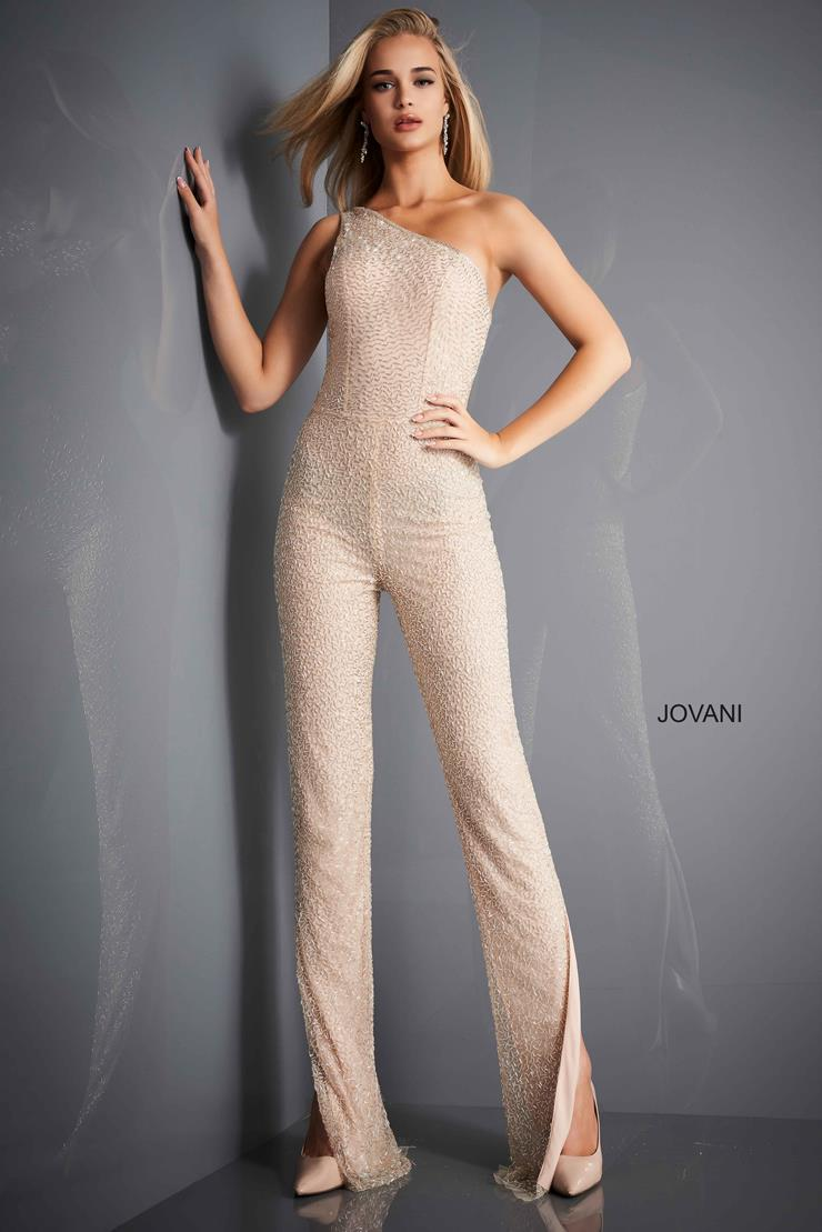Jovani Style #3816  Image
