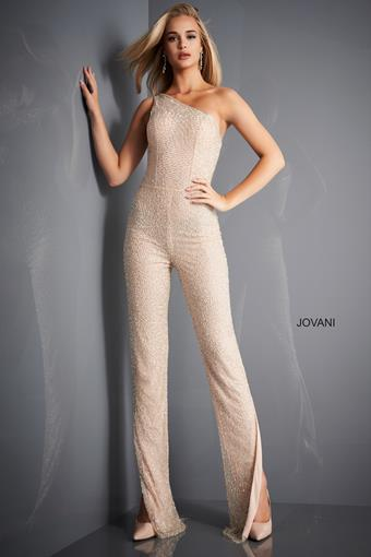 Jovani Style No.3816