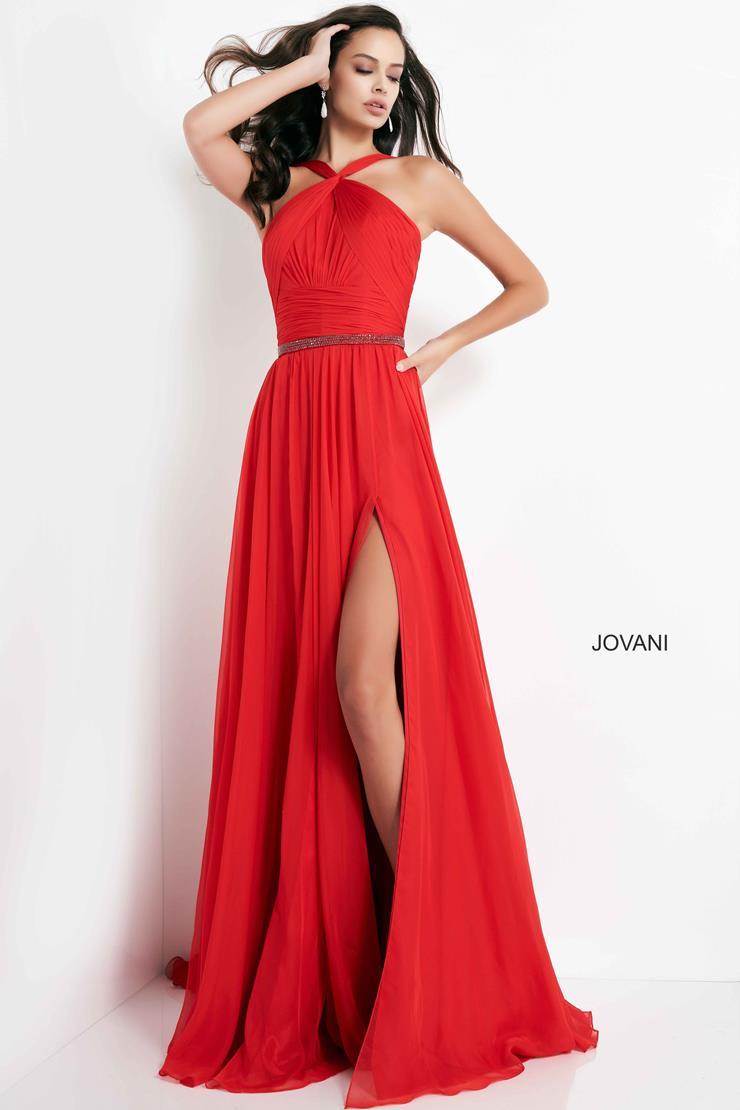 Jovani Style #3836  Image