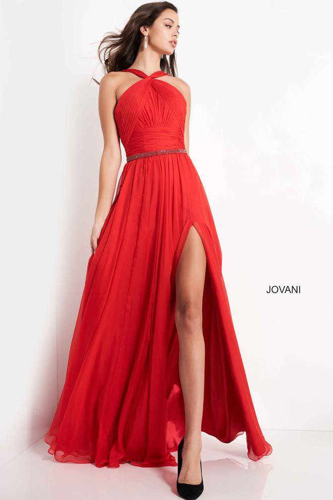 Jovani 3836